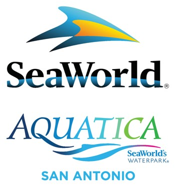 Logo - Seaworld Aquatica